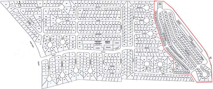 Tucson-Meadows-locationmap4